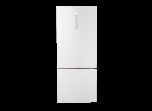 Haier HRB15N3BGS refrigerator