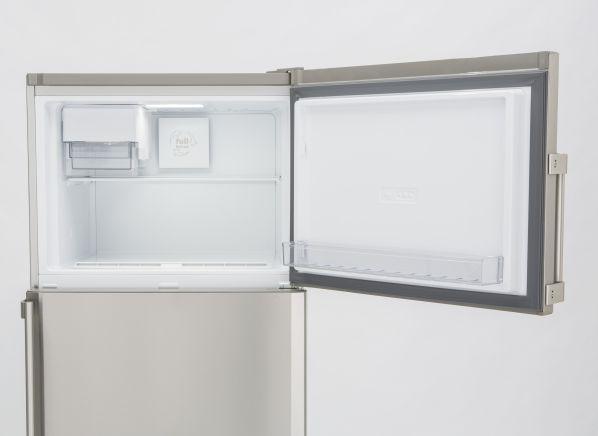 Blomberg Brft1522ss Refrigerator Consumer Reports