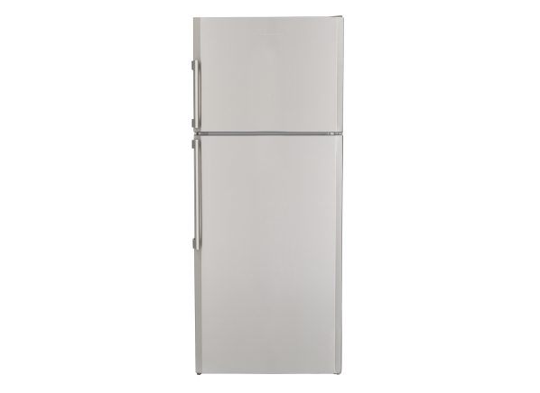 Blomberg BRFT1522SS refrigerator