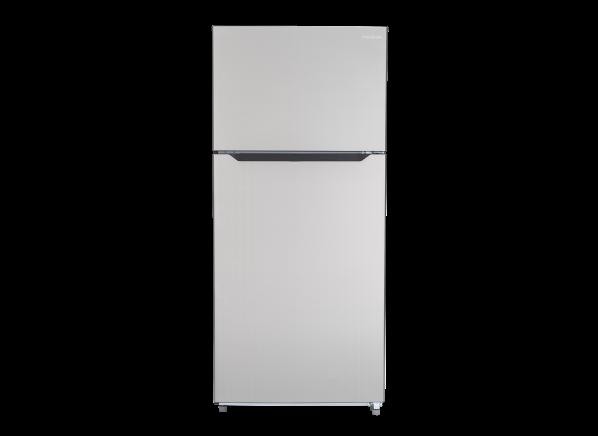 Insignia NS-RTM18SS7 refrigerator