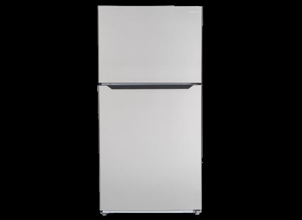 Insignia NS-RTM21SS7 refrigerator