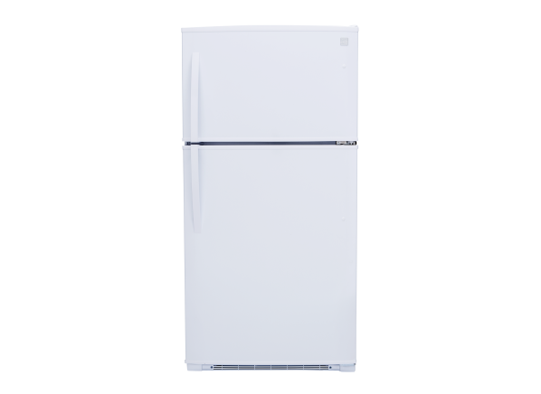 Kenmore 71212 refrigerator