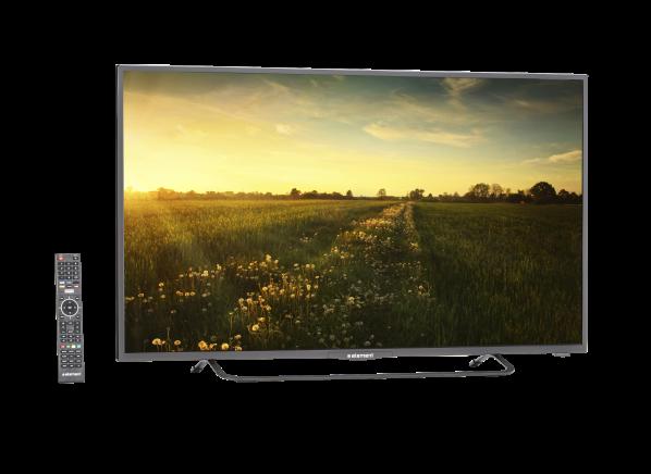 Element ELST4316S TV