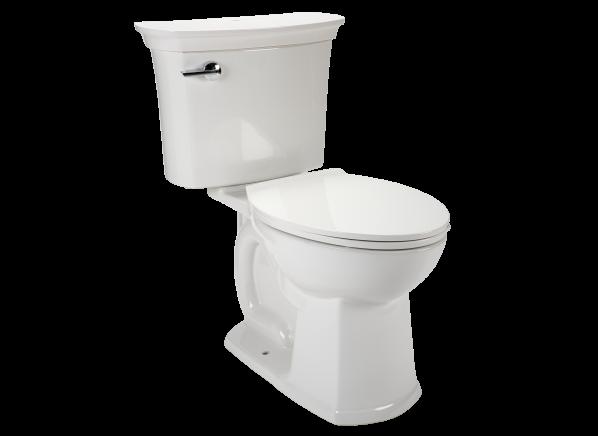 American Standard Acticlean 714AA151.020 toilet