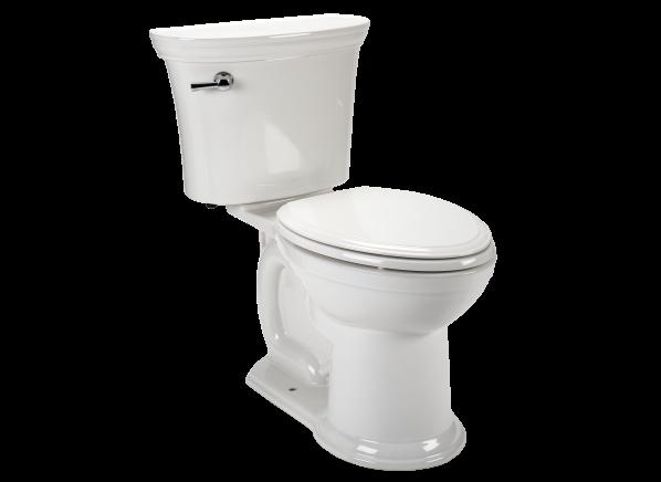 American Standard Esteem Vormax 717AA101.020 toilet