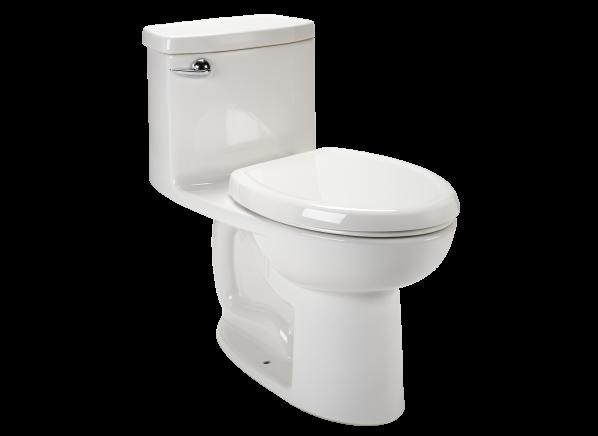 American Standard Compact Cadet 3 2403.128.020 toilet