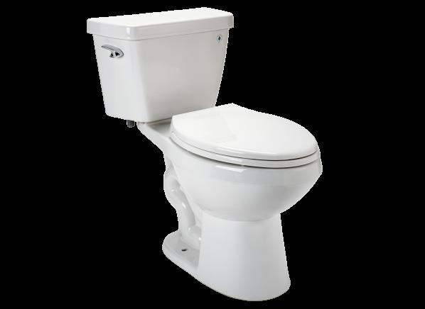 Zurn Z5551-K toilet