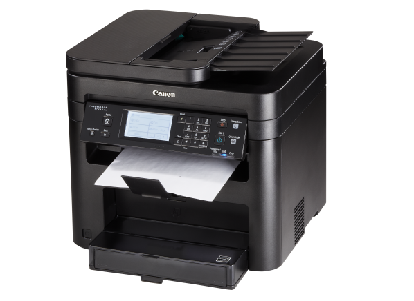 CANON IMAGECLASS MF249DW WINDOWS 8 DRIVER DOWNLOAD