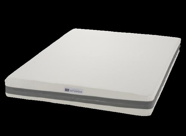 Airweave Airfiber mattress