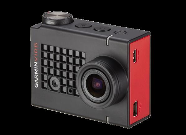 Garmin VIRB Ultra 30 camcorder