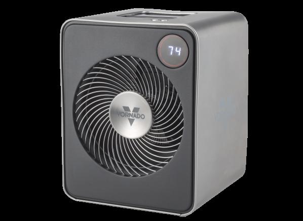 Vornado VMH600 space heater