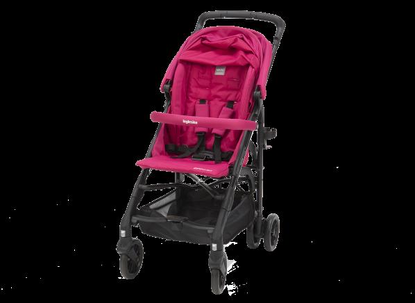 Inglesina Zippy Light stroller