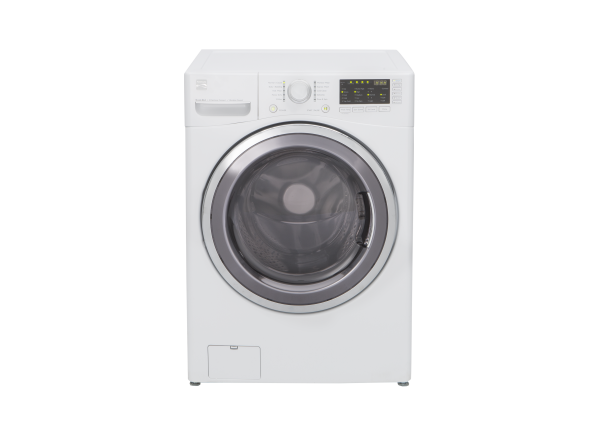 Kenmore 41392 washing machine