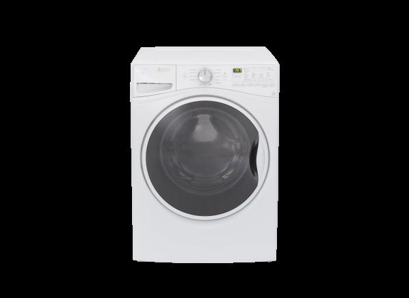 Whirlpool Bad Vergelijk : Whirlpool wfw hefw washing machine consumer reports