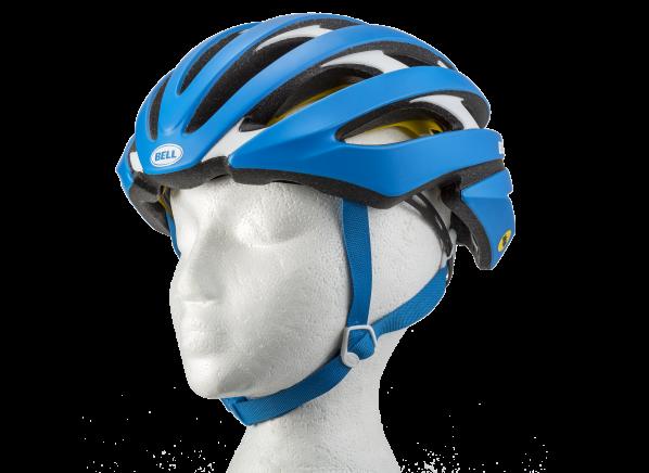 Bell Stratus Mips Bike Helmet Consumer Reports