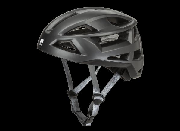 Bern FL-1 Pave bike helmet