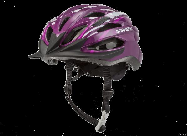 Garneau Nino bike helmet