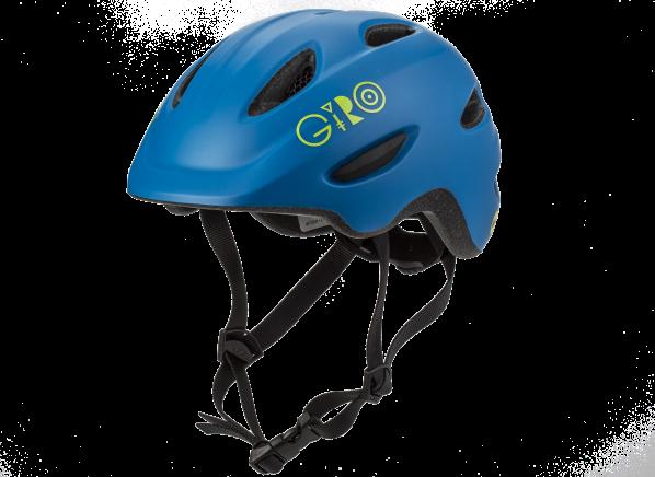 Giro Scamp MIPS bike helmet