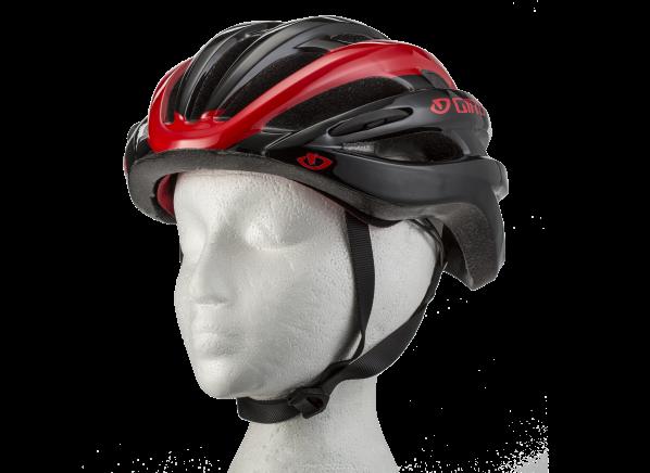 upouusi poistomyynti nauhoittaa sisään Giro Foray bike helmet - Consumer Reports