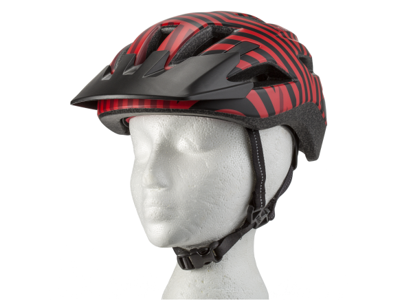 Specialized Shuffle Youth SB bike helmet