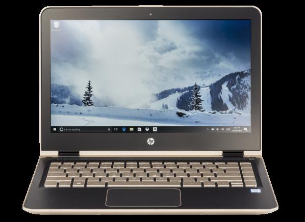 HP Pavilion x360 m3-u103dx computer - Consumer Reports