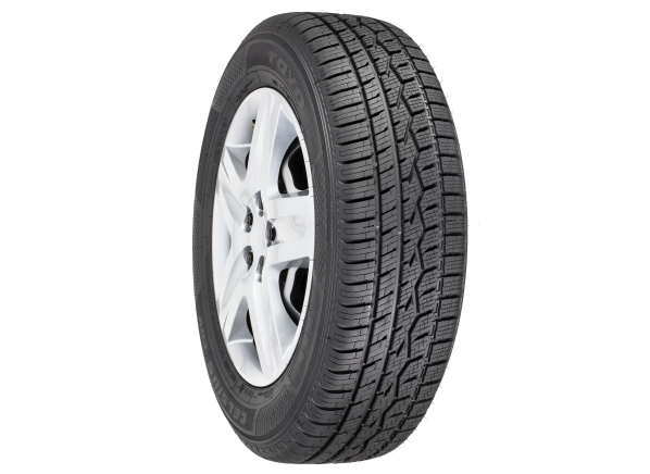 Toyo Car Tires, Toyo Celsius Cuv Tire, Toyo Car Tires