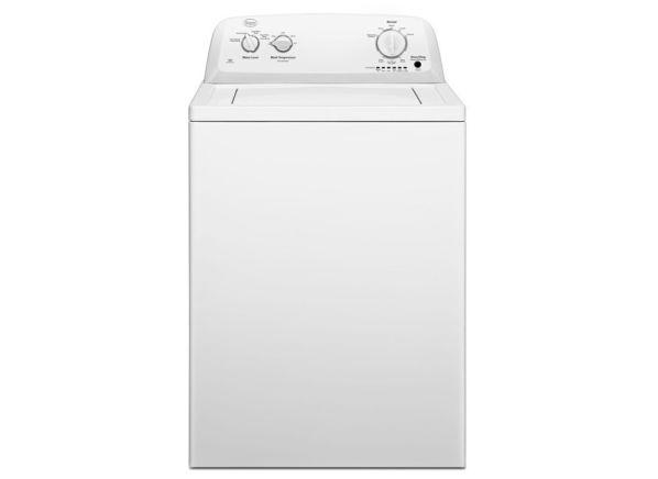 Roper Rtw4516fw Washing Machine
