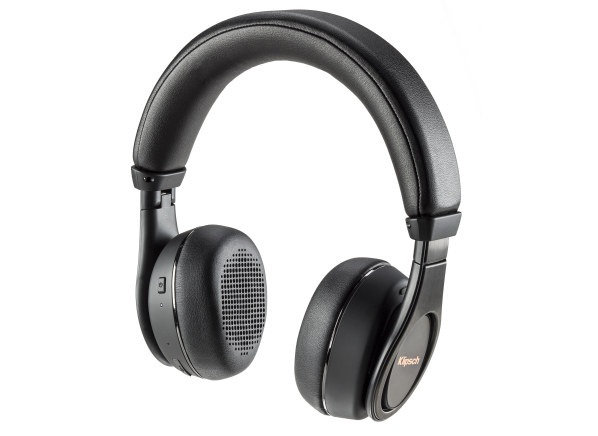 d7672510162 Klipsch Reference On-Ear Bluetooth headphone - Consumer Reports
