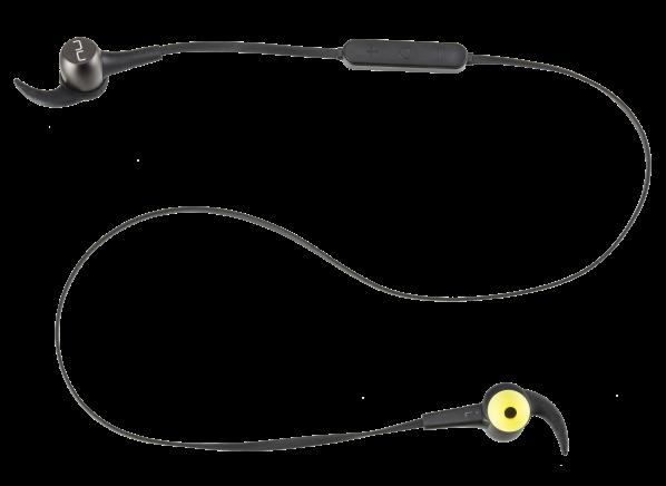 Optoma NuForce BE Sport3 headphone