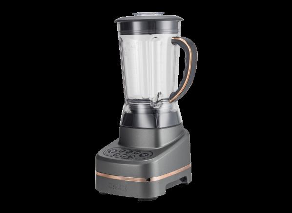 Crux CRX14546 7-Speed blender
