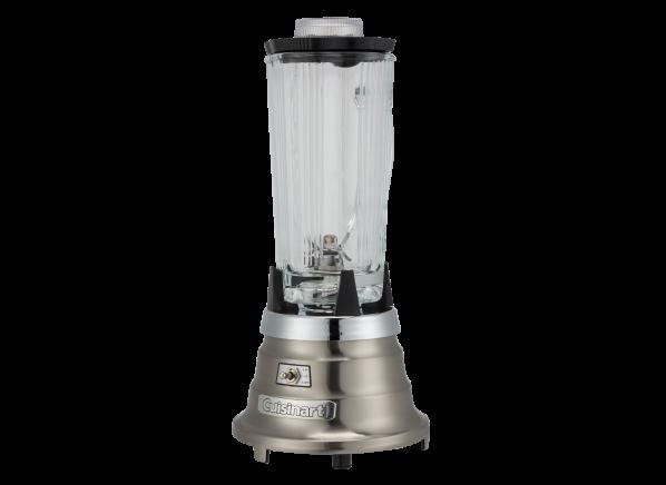 Cuisinart CBB-550SS blender