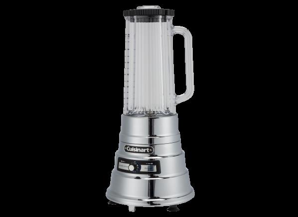 Cuisinart CBB-1200 1.75 Inverter blender