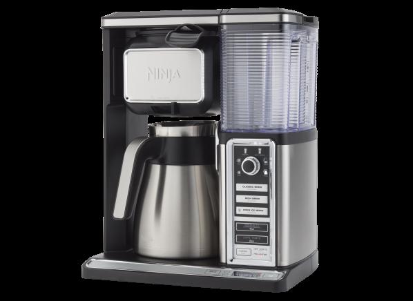 Ninja Coffee Bar System CF097