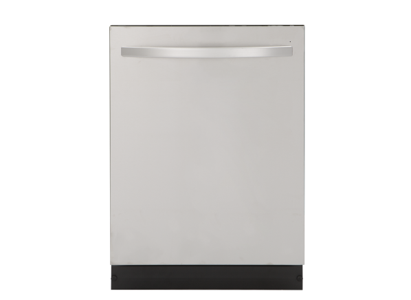 Kenmore Dishwasher Reviews >> Kenmore 14573 Dishwasher Consumer Reports