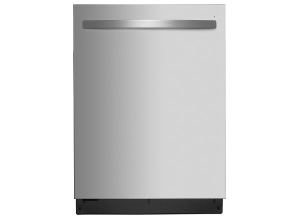 Kenmore Dishwasher Reviews >> Kenmore 14563 Dishwasher Consumer Reports