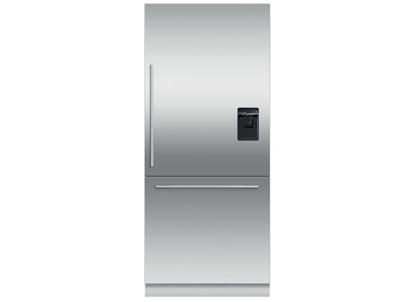 Fisher & Paykel RS36W80J refrigerator