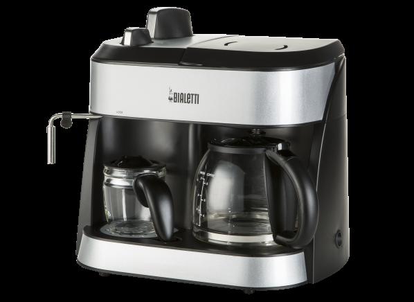 388292 coffeemakers bialetti combocoffeeespresso35019 Coffee Maker Espresso Combo Reviews