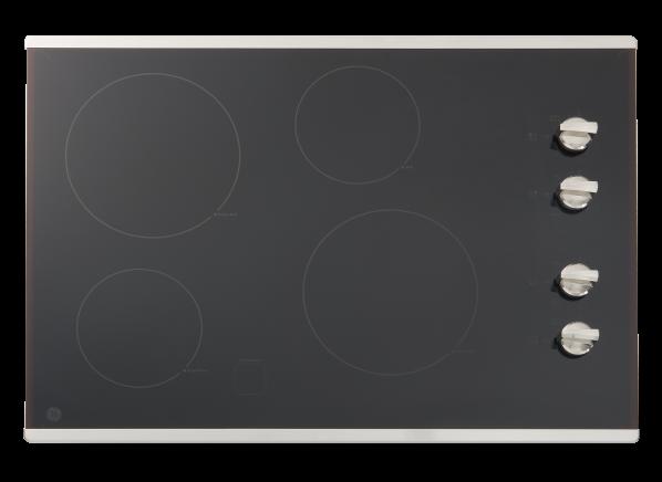 GE JP3030SJSS cooktop