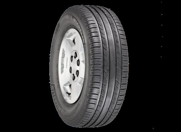 Michelin Premier Ltx Tire Summary Information From Consumer Reports