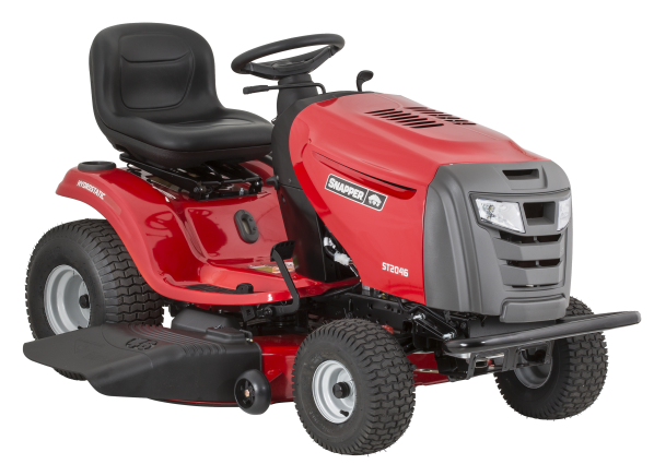 Snapper 551641785 Walmart Riding Lawn Mower Amp Tractor