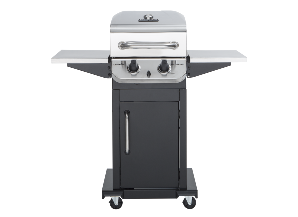 Char-Broil Performance 463625217 [Item # 803379] (Lowe's) grill