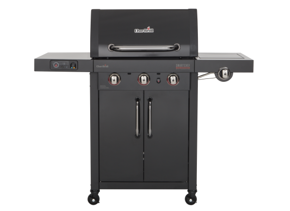 Char-Broil SmartChef 463346017 grill