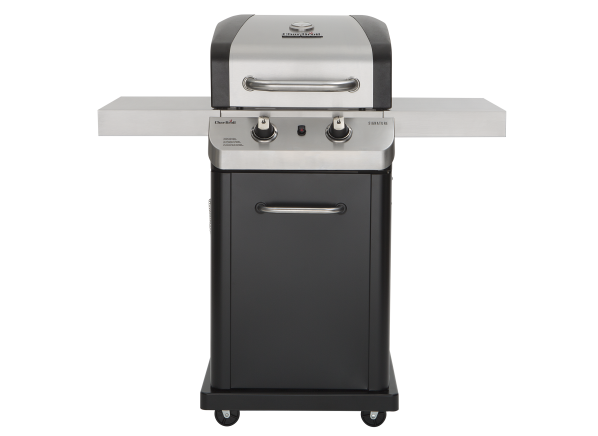 Char-Broil Signature 463675517 grill