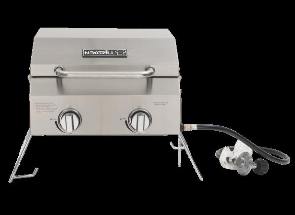 Nexgrill Gasgrill Test : Nexgrill grill consumer reports