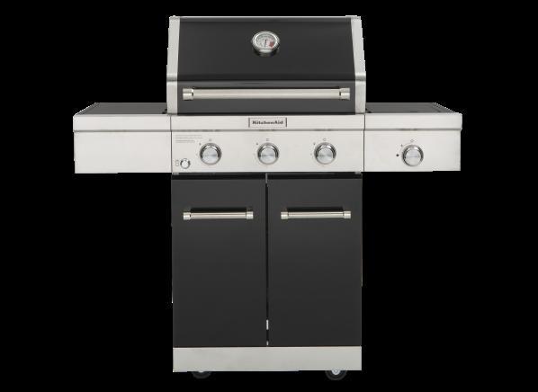 KitchenAid 720-0953 (Home Depot) grill