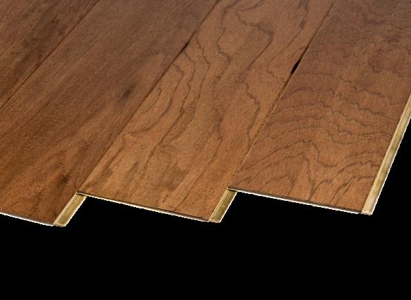Pergo Max Heritage Hickory PUH25-13 flooring