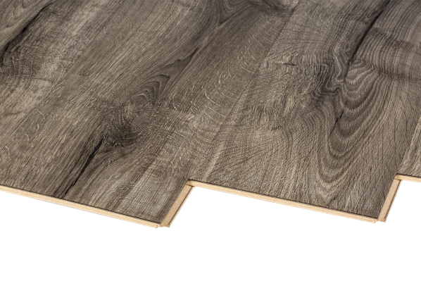 Pergo Outlast+ Vintage Pewter Oak LF000848 (Home Depot) flooring