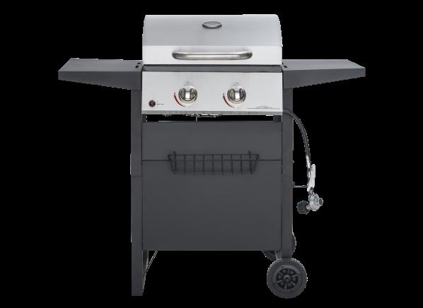 RevoAce GBC1705WV (Walmart) grill