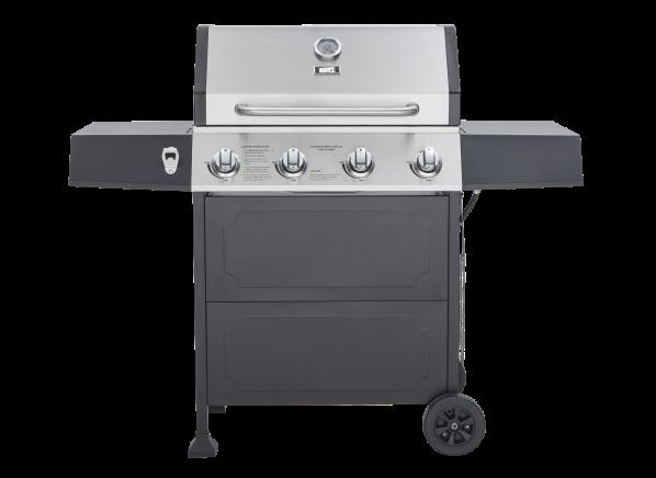 Landmann Gasgrill Ir Expert Test : Expert grill bg b walmart grill consumer reports