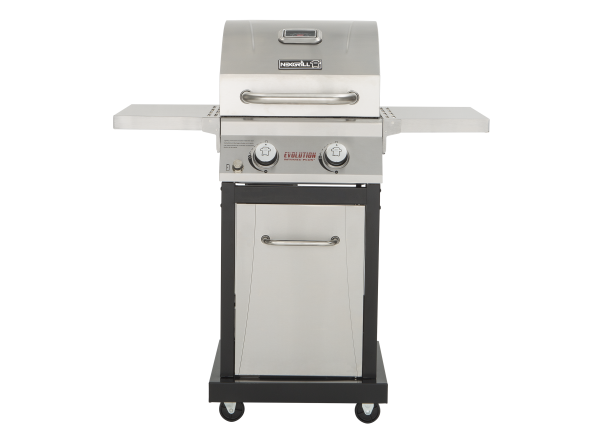 Nexgrill Evolution 720-0864M (Home Depot) grill